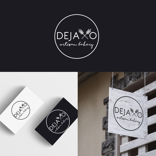 DEJAXO - Artisan bakery