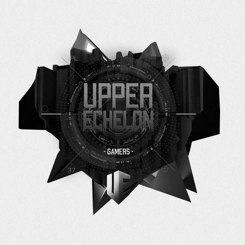 Upper Echelon Gamers