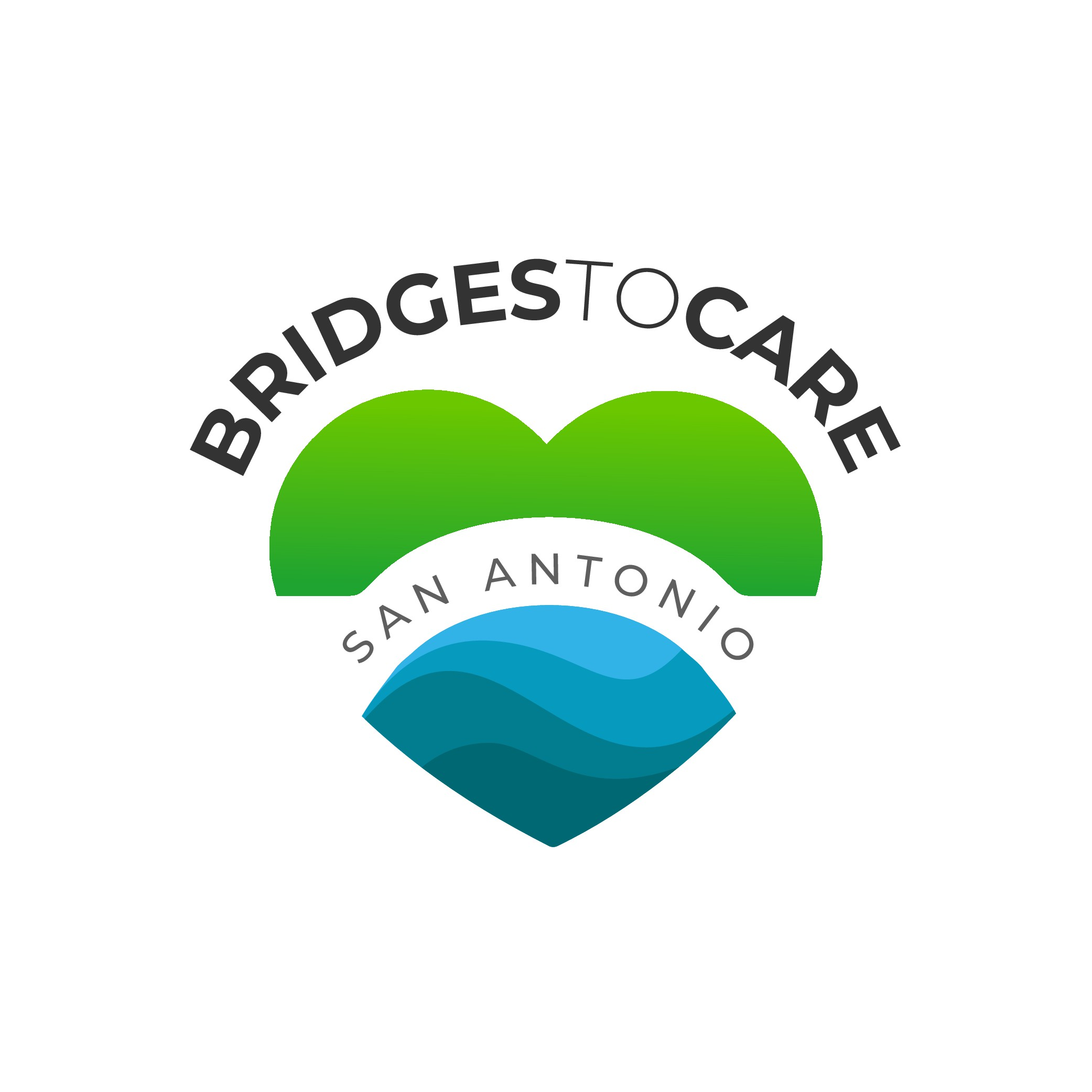 Bridges in San Antonio SAVE LIVES Contest