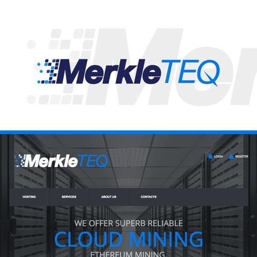 MerkleTeq