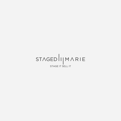 stage by marie