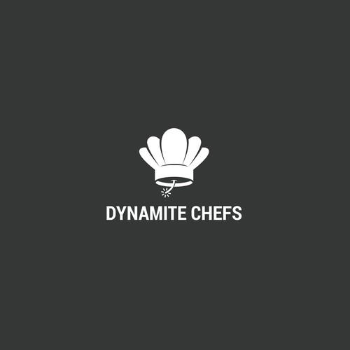 dynamite chefs