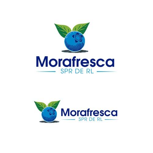 Morafreasc