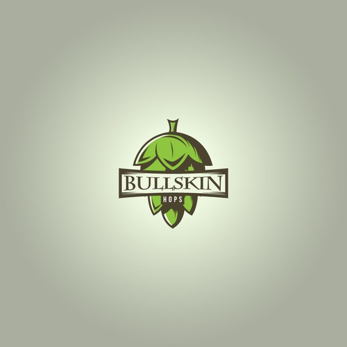 hop for for company called bullskin