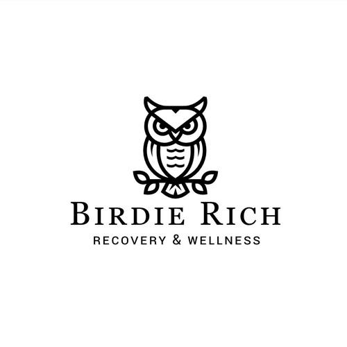 Birdie Rich