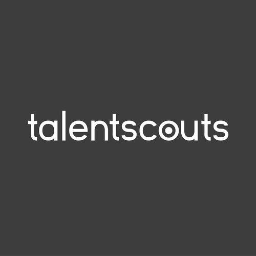 talentscouts