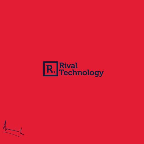 Rival Technology Inc.