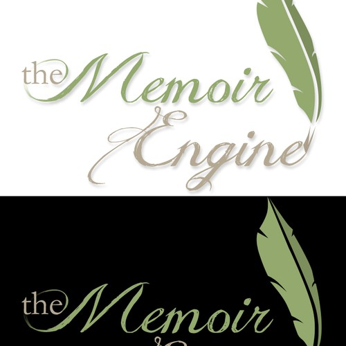 Branding for the Memoir Engine