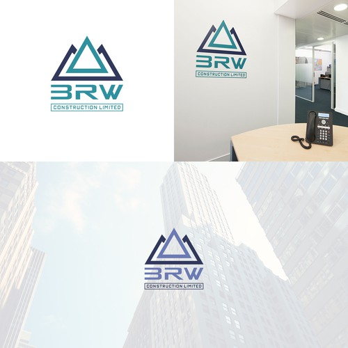 BRW Construction Limited