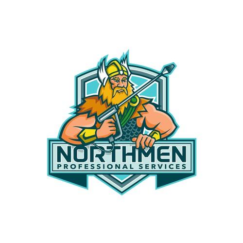 Northmen Professional Services
