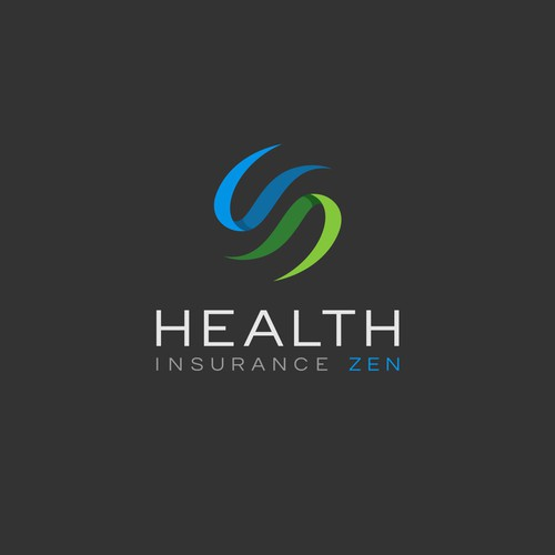 Health Insurance Zen