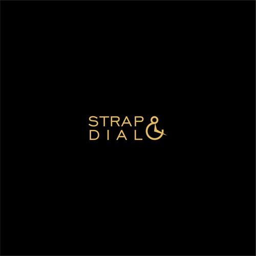 Strap & Dial