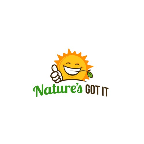 Yet Another Nature Blog Logo