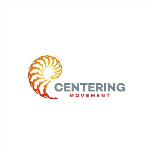 Pilates, Gyrotonic, Barre Studio Logo