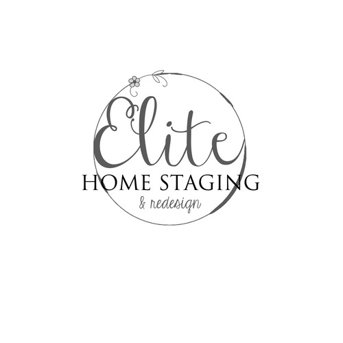 Elite HOME STAGING & redesign