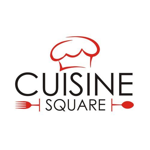 cuisine square