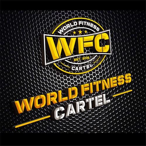 logo for WFC