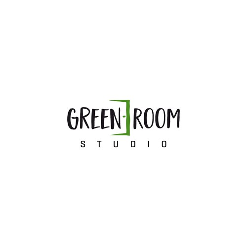 Green Room Studio