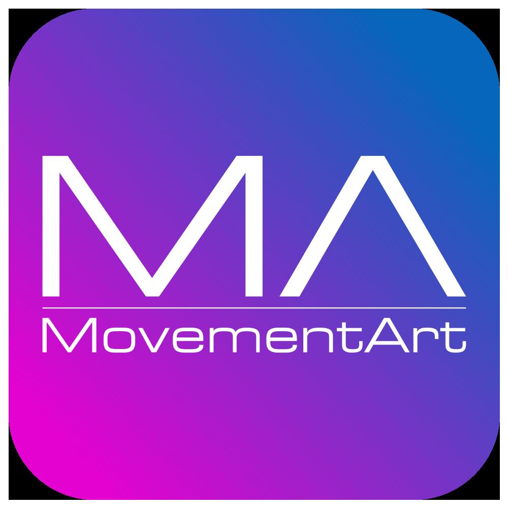 MovementArt
