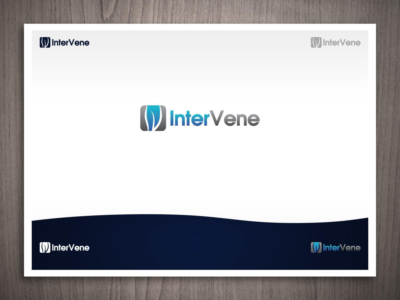 New logo wanted for InterVene