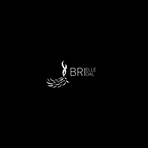Brielle Bridal