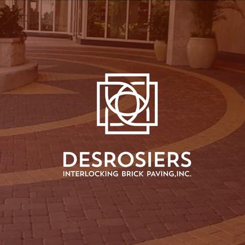 Desrosiers