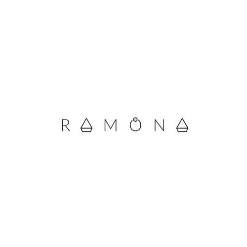Ramona Is A Minimalistic Jewelry Artist ||