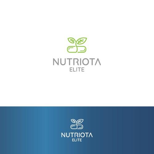 Nutriota Elite