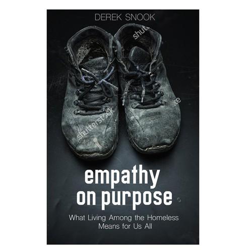 empathy on purpose