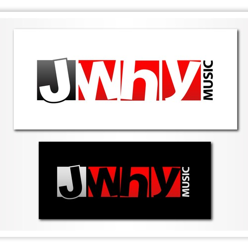 NYC Music Producer & Composer logo