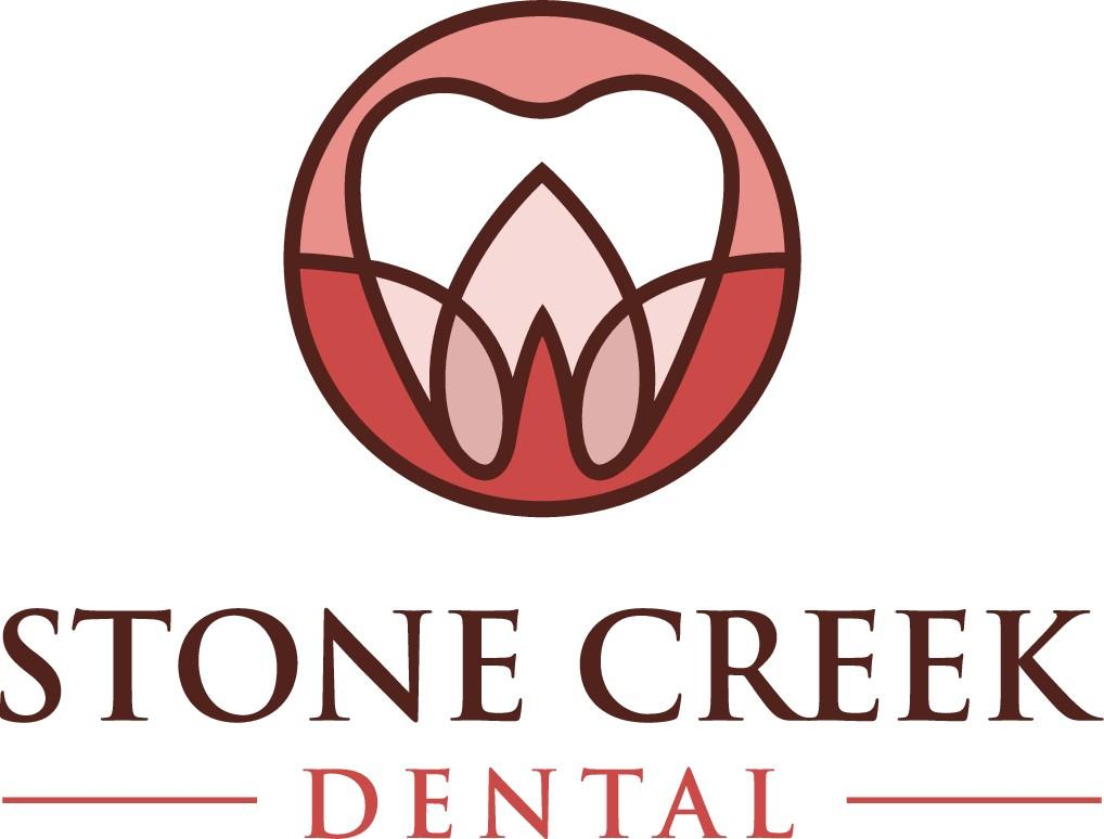 Design a Modern Logo for a Midwestern Dental Practice