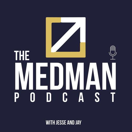 The Medman Podcast