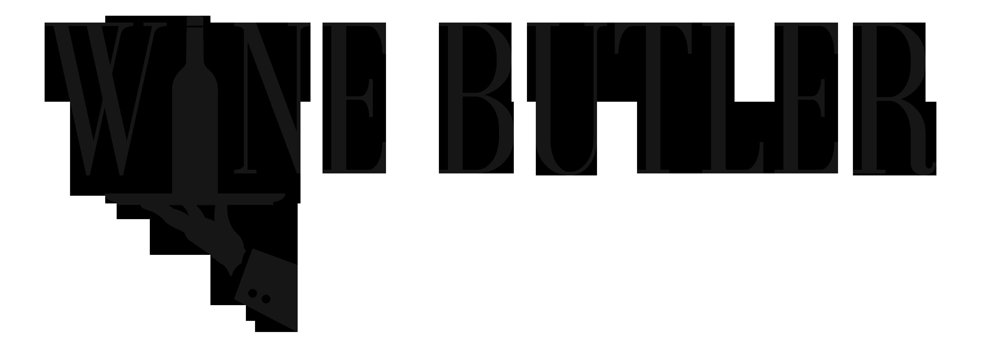 Create a logo for an award winning winemaking company.