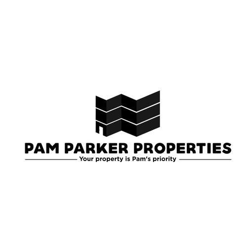 Pam Parker Properties