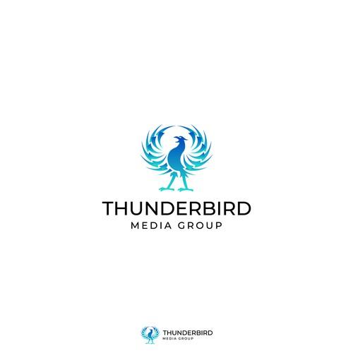 mythology logo