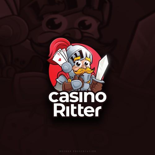 Casino Ritter