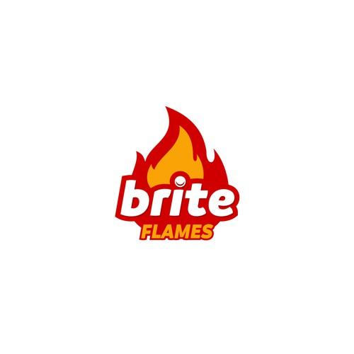 Brite Flames