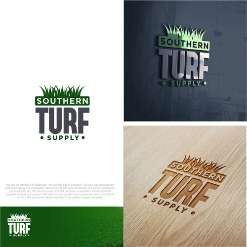 southern turf supply