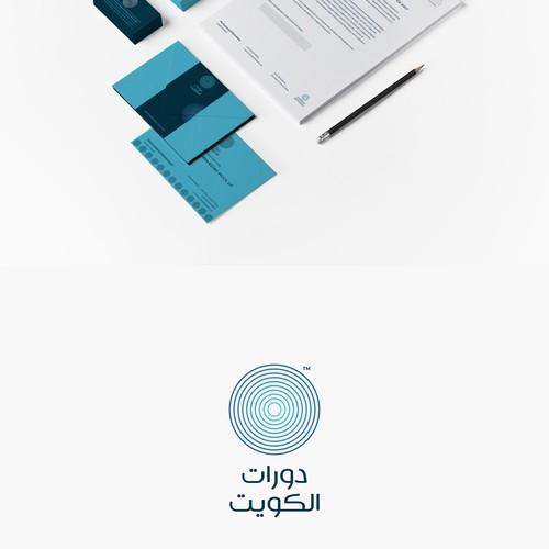 Dawrat Alkuwait   Scientific Org.