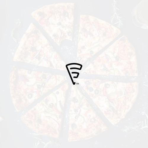 """Logo concept for """"Forno"""""""