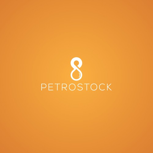petrostock