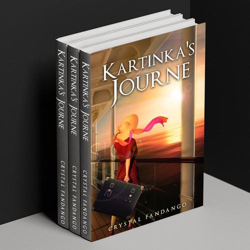 Kartinka's journey