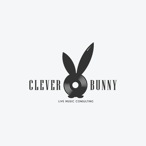 Clever Bunny