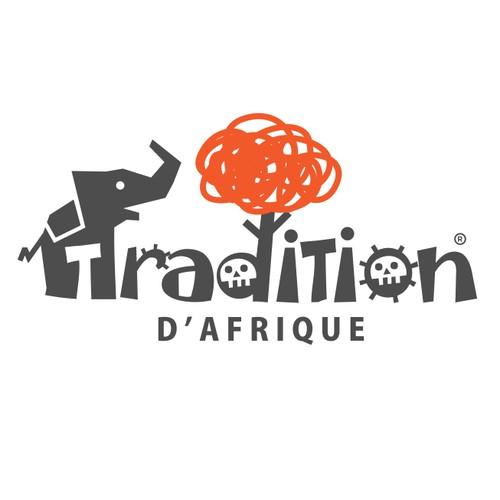 Tradition d'Afrique