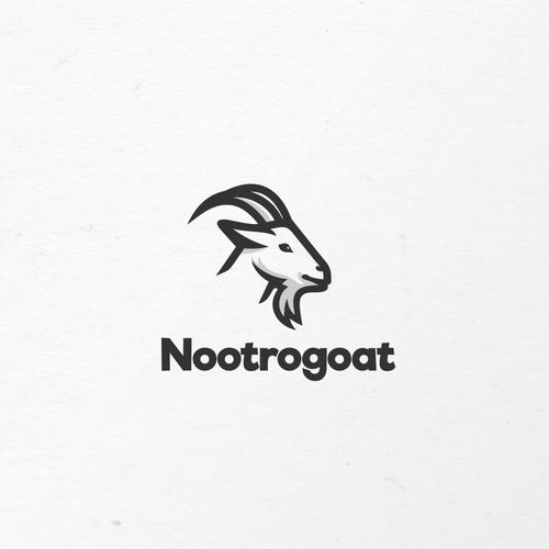 Notroogoat