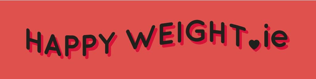 Happy Weight.ie