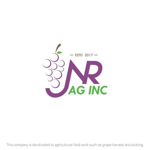 JNR AG INC
