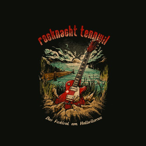 rocknacht tenwill