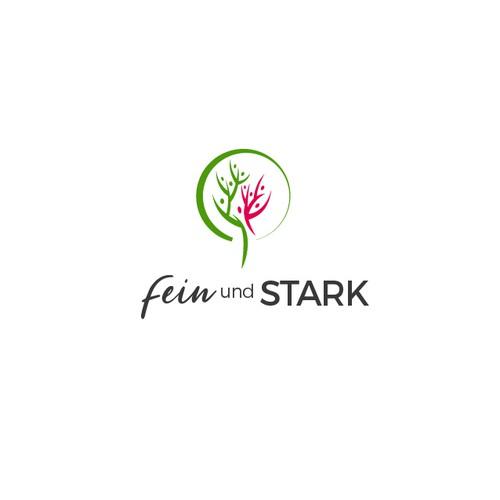 Fein und Stark