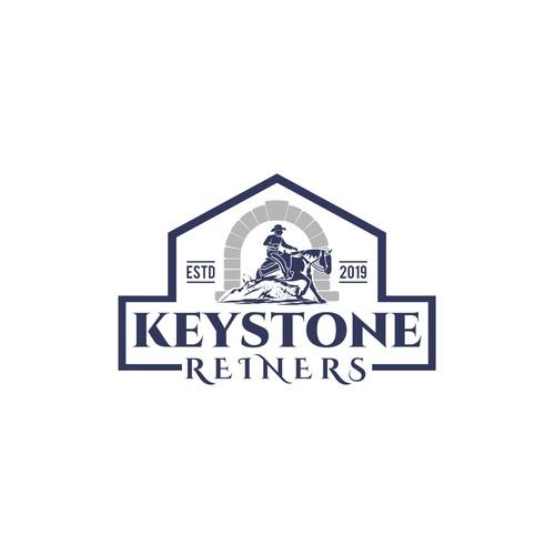 KEYSTONE REINERS